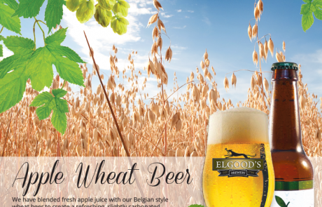 Apple-Wheat-Beer_poster