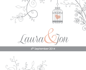 Laura_main_invite-1