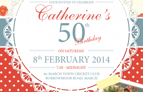 Rins_50th_Invite