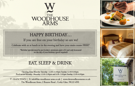 The-woodhouse-arms