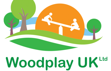 Woodplay-UK