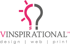 Vinspirational Logo